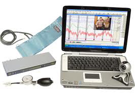 lie detector Alta Loma California