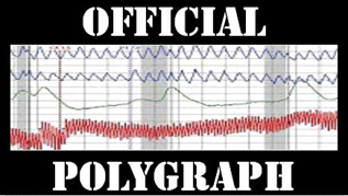 Bakersfield polygraph