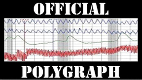 polygraph test in Torrance