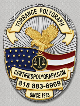 need a polygraph test in Torrance