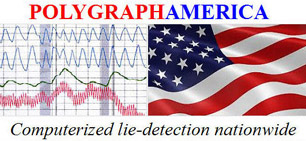 Shafter polygraph test