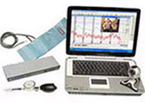 polygraph examination in Los Angeles county